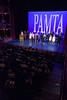 PAMTA-0325-150615