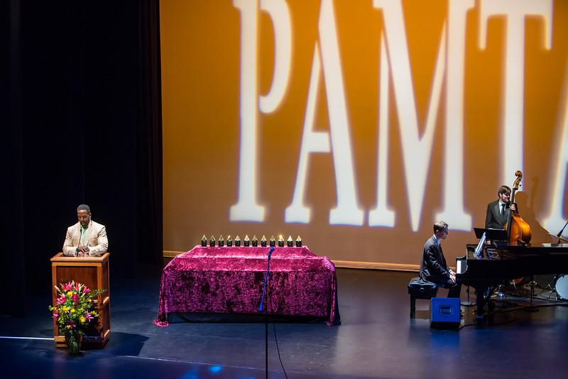 PAMTA-0269-150615