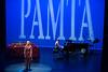 PAMTA-0059-150615