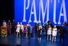 PAMTA-0324-150615