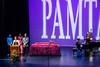 PAMTA-0311-150615
