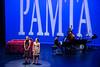 PAMTA-0327-150615