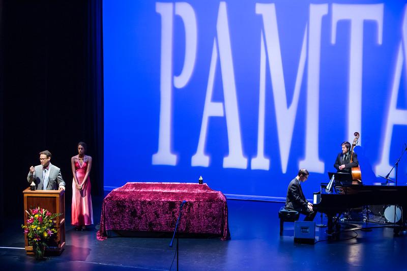 PAMTA-0340-150615