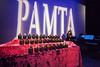 PAMTA-0010-150615