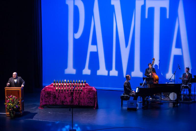 PAMTA-0068-150615