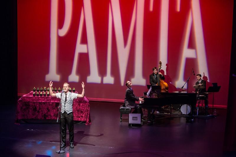 PAMTA-0144-150615