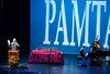 PAMTA-0203-150615