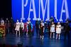 PAMTA-0323-150615