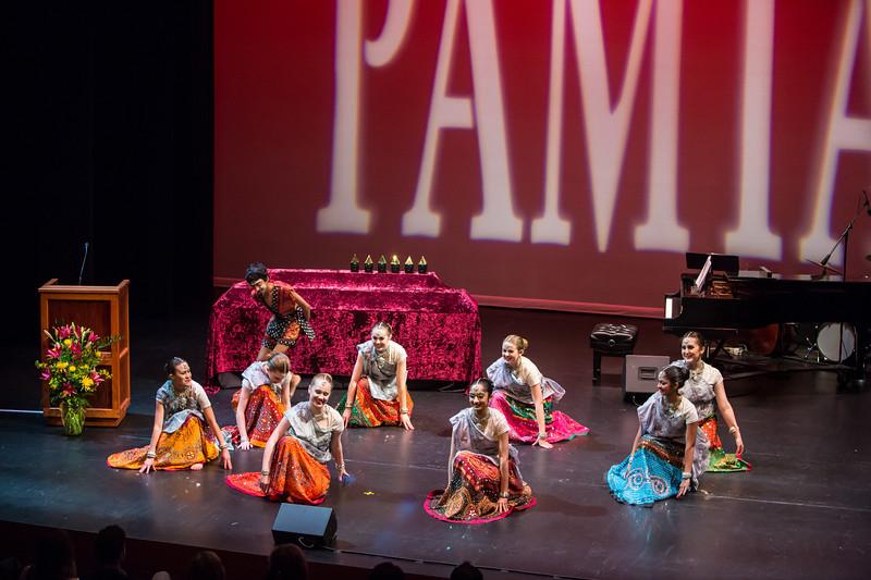 PAMTA-0290-150615