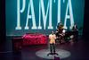 PAMTA-0181-150615