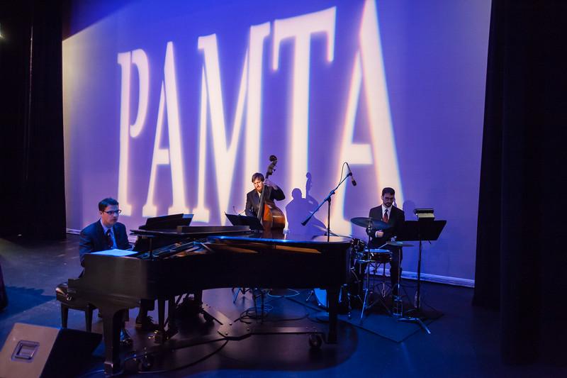 PAMTA-0008-150615