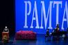 PAMTA-0343-150615