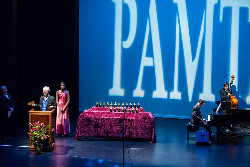 PAMTA-0200-150615