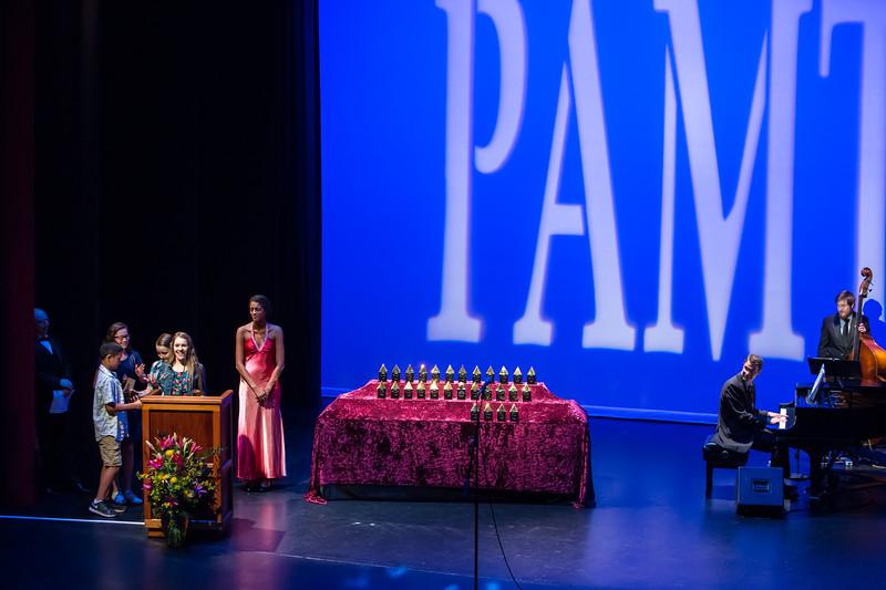PAMTA-0110-150615