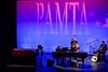 PAMTA-0037-180604