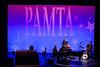 PAMTA-0039-180604