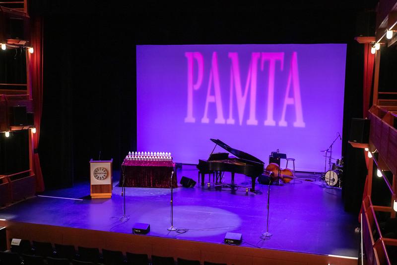 PAMTA-2019-0013-190603
