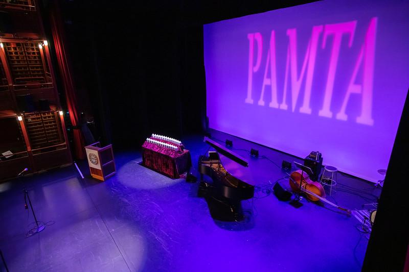 PAMTA-2019-0015-190603