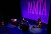 PAMTA-2019-0036-190603