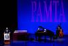 PAMTA-2019-0039-190603