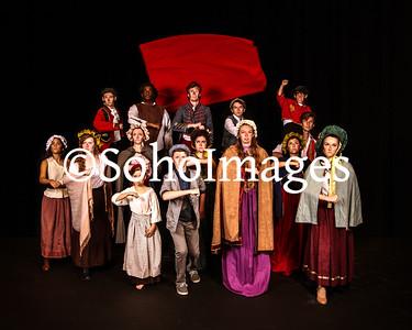 Patel Les Misérables Promo 2016