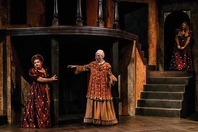 CSU_Romeo&Juliet2017