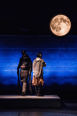 ELDRED Theatre_TheIllusion2017