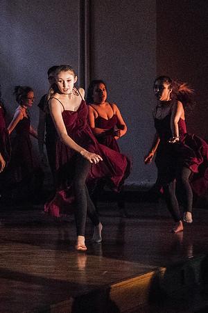 montessori_HS_Dance2017