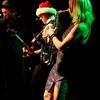 Peter White Christmas with Mindi Abair & Rick Braun - 29 Nov 2014