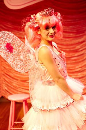 2012_dec_ncrt_pink_017