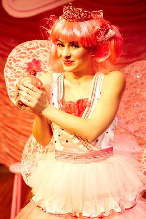 2012_dec_ncrt_pink_026