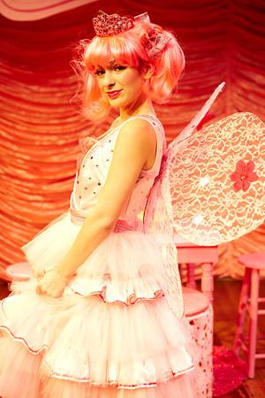 2012_dec_ncrt_pink_018