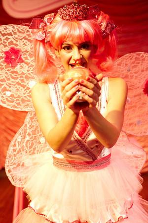2012_dec_ncrt_pink_023