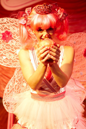 2012_dec_ncrt_pink_022