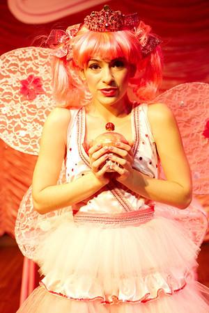 2012_dec_ncrt_pink_024