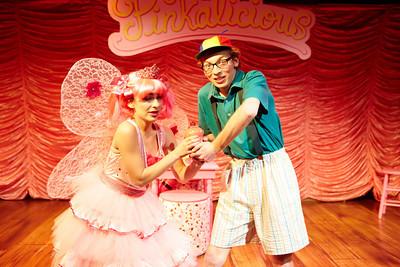 2012_dec_ncrt_pink_058