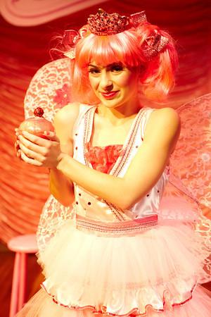 2012_dec_ncrt_pink_030