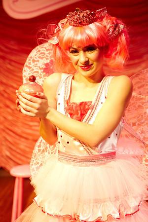 2012_dec_ncrt_pink_028