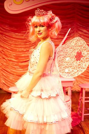 2012_dec_ncrt_pink_019