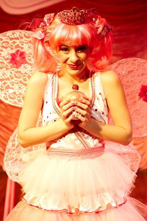 2012_dec_ncrt_pink_025