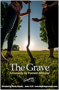 grave-poster-v1-serif