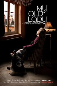 MyOldLady-Poster-V1
