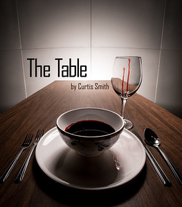 TheTable-v1