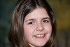 Alice in Wonderland - Mikayla Ribeiro - Flower/Rescue Squad/King Soldier
