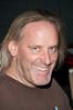 Music Director Alvin Smithson