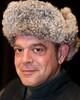 Tony Pisarra