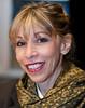 Karen Winokur