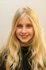Amaryllis (Erin Bode)