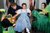 Oz -Jennifer Malsch (Dorothy) and her friends