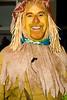 Oz - Ken Kemp (Scarecrow)